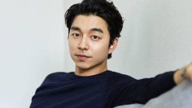Photo of Gong Yoo, Ha Jung Woo, Kang Dong Won Mendominasi Peringkat Brand Reputasi Aktor Film