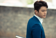 "Photo of Seo In Guk Mempertimbangkan Untuk Membintangi Drama Remake Jepang ""Hundred Million Stars From"""