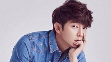 "Photo of Lee Jun Ki Mendapat Tawaran Main Drama tvN ""Lawless Attorney"""